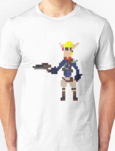 Pixel Jak2 T-Shirt