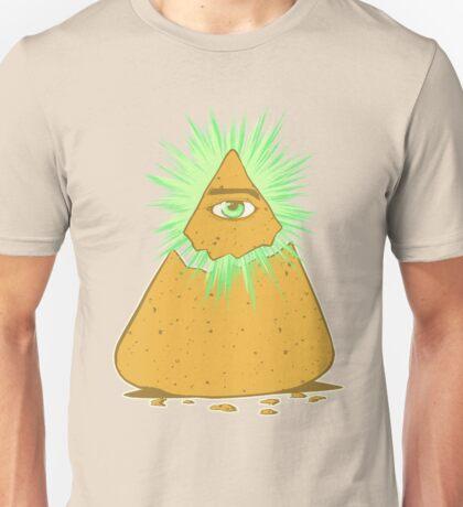 The Nacho Of Providence Unisex T-Shirt