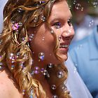Wedding 01 by Anthony Baseley