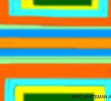 (SOME MUSIC) ERIC WHITEMAN  by ericwhiteman