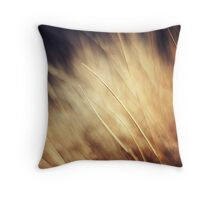 Delusion Throw Pillow