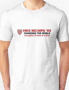for katherine Unisex T-Shirt