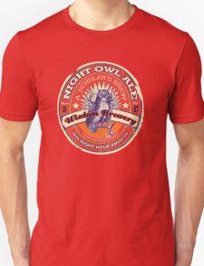 wisdom brew T-Shirt