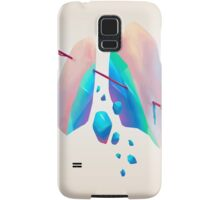 New world Samsung Galaxy Case/Skin
