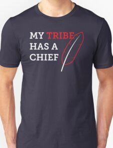 My Chief T-Shirt