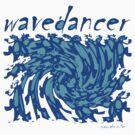 WAVEDANCER by wick