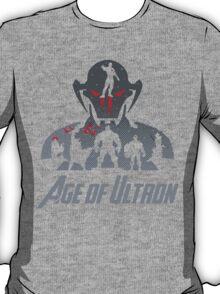 Avengers - Age of Ultron  T-Shirt
