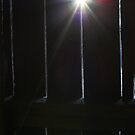 jailed by regina