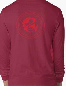 Gremory Clan Long Sleeve T-Shirt