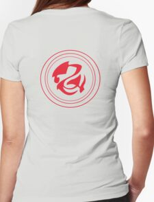 Gremory Clan T-Shirt