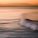 Byron Dusk 3 by andrewt