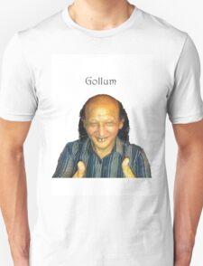 Hong Kong LKF Gollum T-Shirt