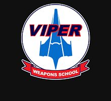 Viper Weapons School Unisex T-Shirt