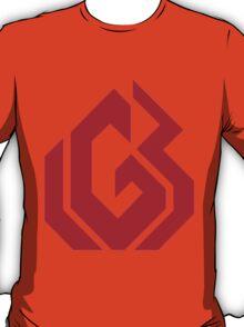 LGB E-sports T-Shirt