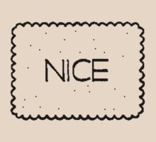 Nice by Dead Lines