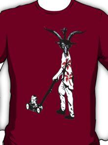 untitled(big) T-Shirt