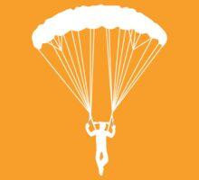 scissor suicide skydive by asyrum
