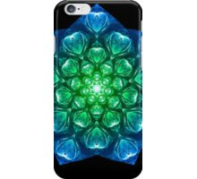 03 LOVE ~ I am Happy iPhone Case/Skin