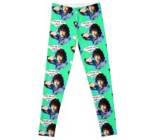 Rod Kimball's Seal of Approval Leggings