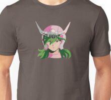 Andromeda Shun, First Cloth Unisex T-Shirt