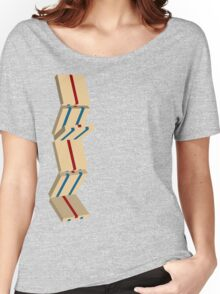 jacob's ladder Women's Relaxed Fit T-Shirt
