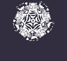 Hawaiian Monk Seal ZOOFLAKE Unisex T-Shirt