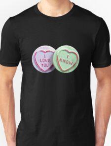 Sweet Hearts T-Shirt