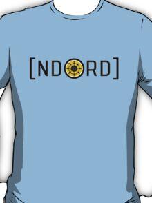 [NDORD] T-Shirt