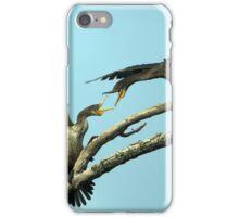 It is My Tree iPhone Case/Skin