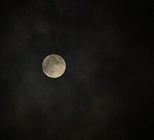 50 tHiNgS and The Snow Moon....x by DoreenPhillips