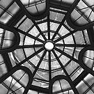 Guggenheim no.2 by maxwell78