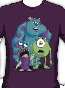Monsters, Inc. T-Shirt