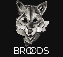 broods W T-Shirt