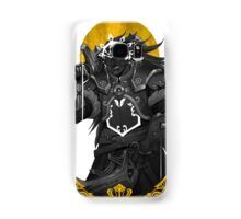 King of Thieves Samsung Galaxy Case/Skin