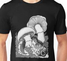Mutation Unisex T-Shirt