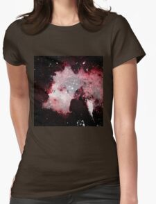 Stepping Into The Universe T-Shirt