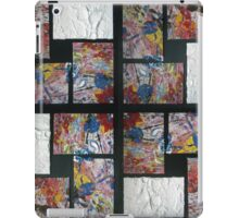 Reach Out iPad Case/Skin