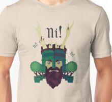 NI! Unisex T-Shirt