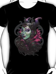 Mistress of Evil T-Shirt