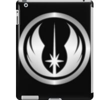 Star Wars Republic iPad Case/Skin