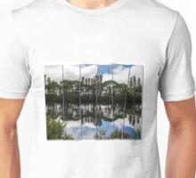 Lake Ensemble Unisex T-Shirt