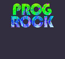 Prog Rock Liquid Unisex T-Shirt