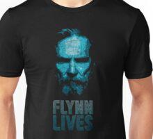 Kevin Flynn - Tron Unisex T-Shirt