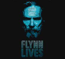 Kevin Flynn - Tron T-Shirt