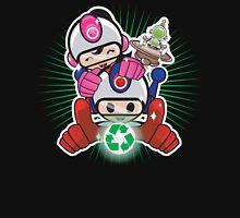 «---•} Latino Recycle Team {•---» T-Shirt