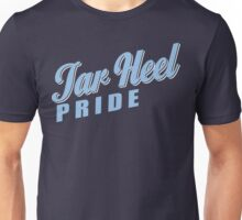 Tar Heel Pride! Unisex T-Shirt