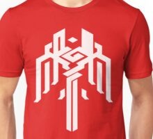 Kirkwall Unisex T-Shirt