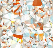 Gemstones by chyworks