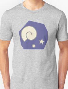 Animal Crossing Fossil T-Shirt