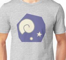 Animal Crossing Fossil Unisex T-Shirt